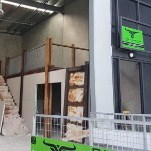 bull-carpentry-construction
